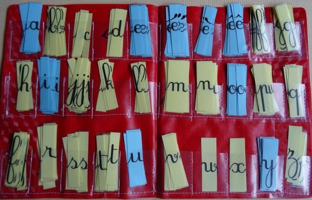 alphabet-montessori