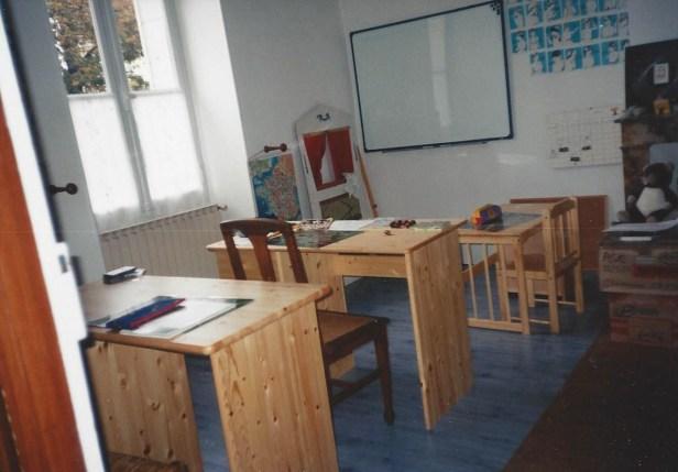 classe-home-school