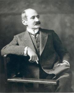 portrait vittoz