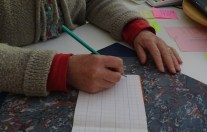 jqr-tenue-crayon-droitier