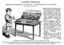 alphabet-thollois-2