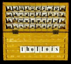 alphabet-thollois-3