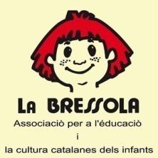 école catalane