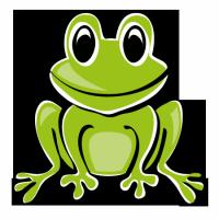 grenouille-ea033