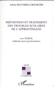 ouros couverture