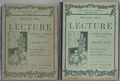 methode néel