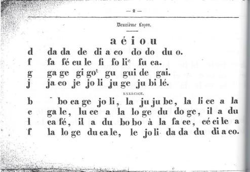 lire en chantant 2