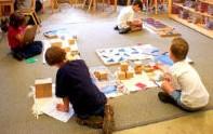 classe montessori 2