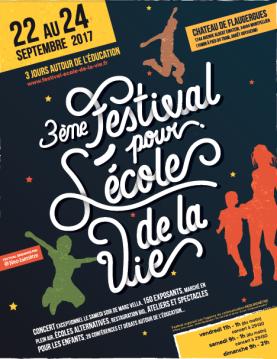 festival_ecole_de_la_vie