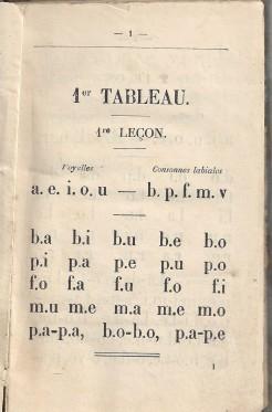 méthode école st gabriel 2 1891