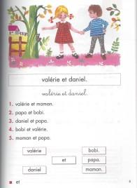 daniel et valérie 2