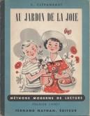 le jardin de la joie1