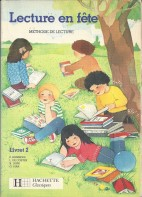 lecture en fête 3