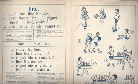 line et riquet 2