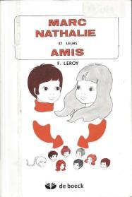 marc et nathalie 1