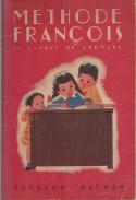 méthode françois 2