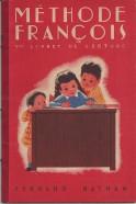 méthode françois1