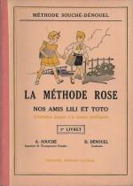 méthode rose1