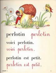 perlotin 2