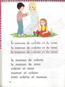 remi et colette2