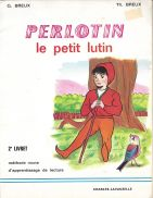 perlotin 3
