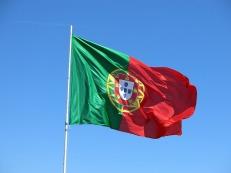 portugal-1355102_960_720
