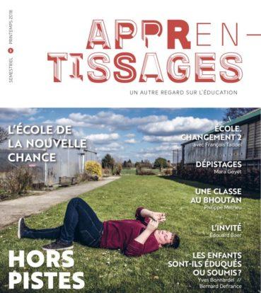 appren-tissages 2