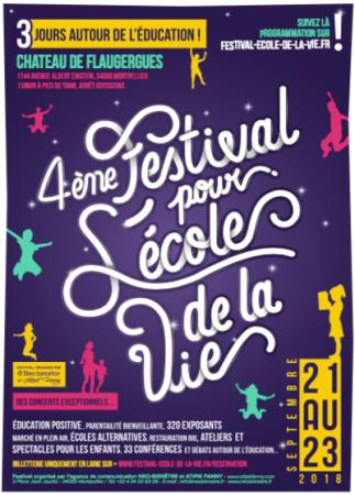 4eme_festival_ecole_de_la_vie-1