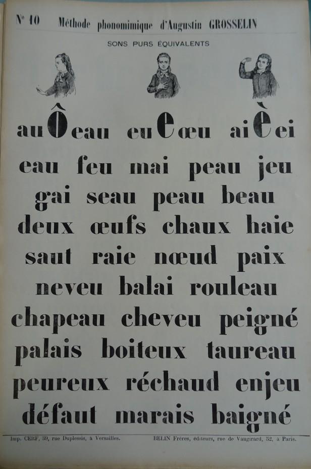 tableau 10