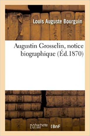 couverture grosselin BNF