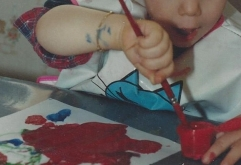 mauvaise-tenue-du-crayon-3.jpg