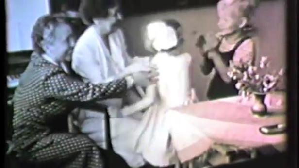 théa bugnet image film