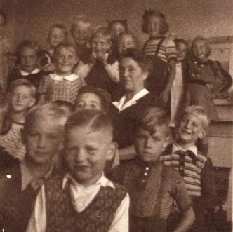 thc3a9a-bugnet-avec-les-enfants-2-1.jpg