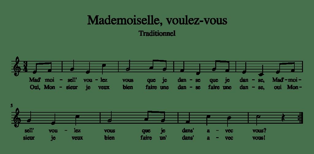 Cette image a un attribut alt vide; le nom du fichier est mademoiselle_voulez-vous-1.png